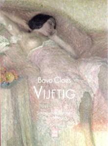 Claes Bavo 4