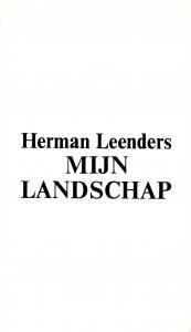Leenders Herman 1