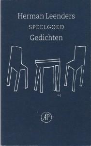 Leenders Herman 4