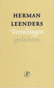 Leenders Herman 5