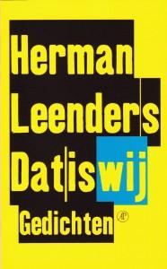 Leenders Herman 6
