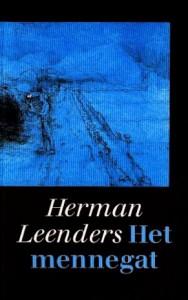 Leenders Herman 8