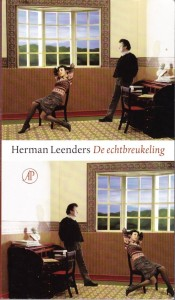 Leenders Herman 9