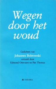 Thomas Piet 11