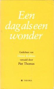 Thomas Piet 12