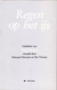 Thomas Piet 13