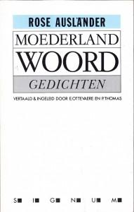 Thomas Piet 14