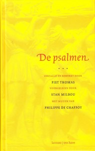 Thomas Piet 16