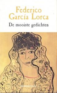 Thomas Piet 19