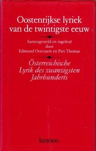 Thomas Piet 20