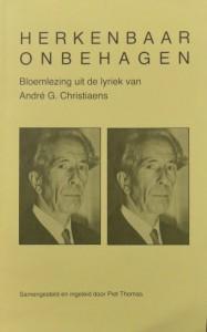 Thomas Piet 24
