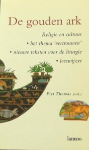 Thomas Piet 29
