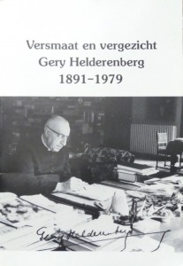 Thomas Piet 31