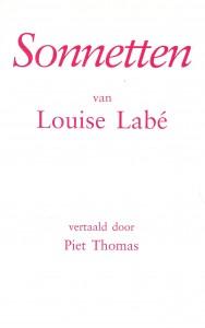 Thomas Piet 38