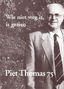Thomas Piet 39