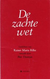 Thomas Piet 5