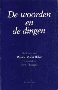 Thomas Piet 6