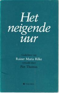 Thomas Piet 7