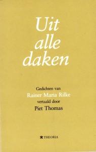 Thomas Piet 9