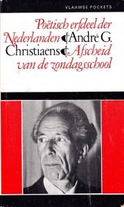 Christiaens A G 2