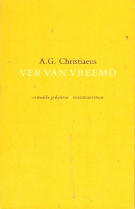 Christiaens A G 7