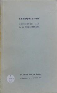Christiaens A.G 13
