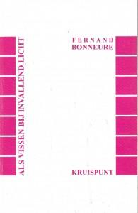 Bonneure Fernand 3