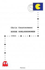 Ceustemans Chris 2